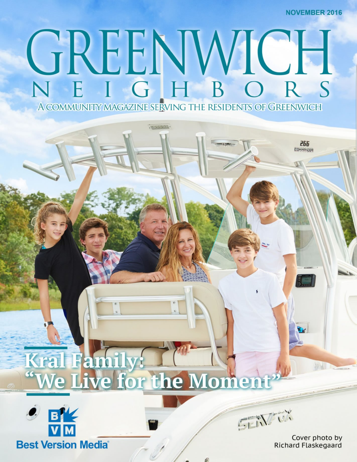 krals-cover-greenwich-neighbor-mag